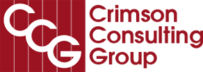 Crimson Consulting Group Logo
